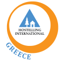 HiGreece Hostels